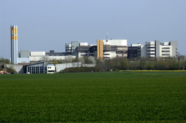 Medien-News.Net - Infos & Tipps rund um Medien | Klinikum Ingolstadt lädt zur Jubiläumsfeier mit dem Bayerischen Ministerpräsidenten. Foto: Klinikum Ingolstadt