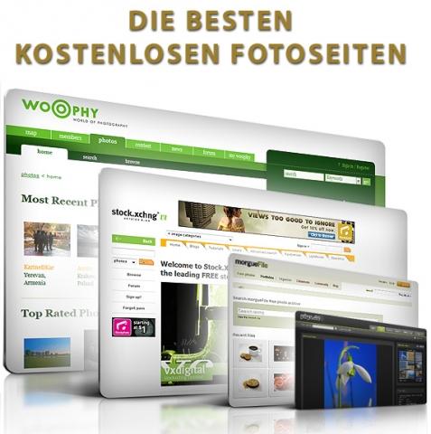 Medien-News.Net - Infos & Tipps rund um Medien | Kostenlose Fotos für Unternehmen