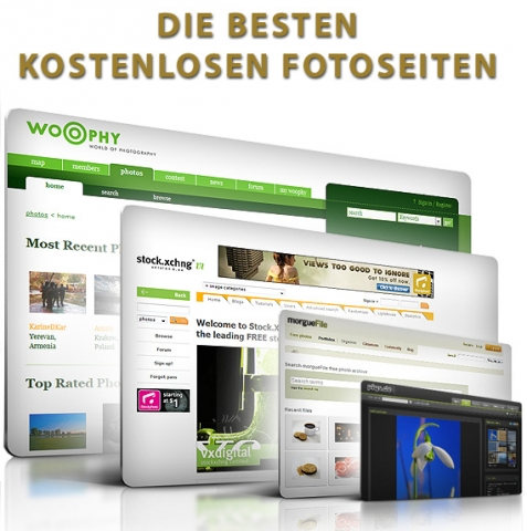 Berlin-News.NET - Berlin Infos & Berlin Tipps | Kostenlose Fotos für Unternehmen