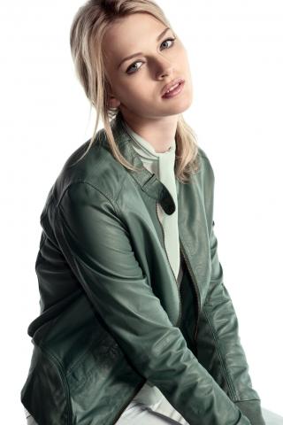 Musik & Lifestyle & Unterhaltung @ Mode-und-Music.de | Stylish und feminin: Modell Pippa aus der SS 2013 Kollektion von Trapper Queens