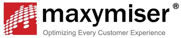 New-York-News.de - New York Infos & New York Tipps | In einem Webinar informiert Maxymiser in Kooperation mit dem Datenschutz-Experten Dr. Markus Säugling, welche möglichen Auswirkungen die neue EU-Cookie-Richtlinie für Online-Marketers und Shop-Betreiber hat.