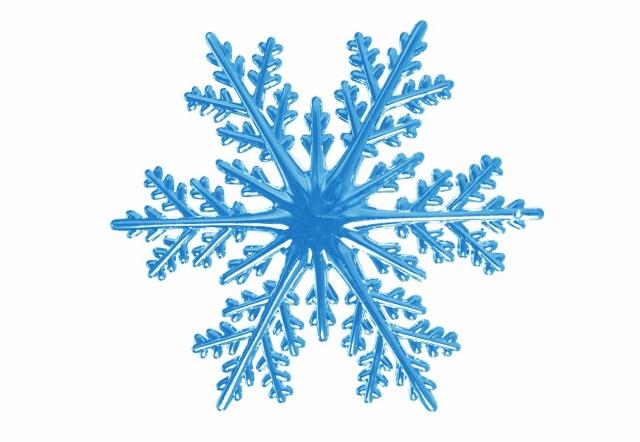 Weihnachten-247.Info - Weihnachten Infos & Weihnachten Tipps | Deko Großhandel auf Winter eingestellt