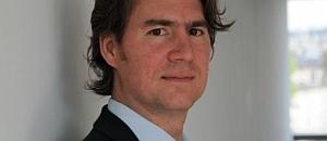 Berlin-News.NET - Berlin Infos & Berlin Tipps | Prof. Dr. Dominik Georgi