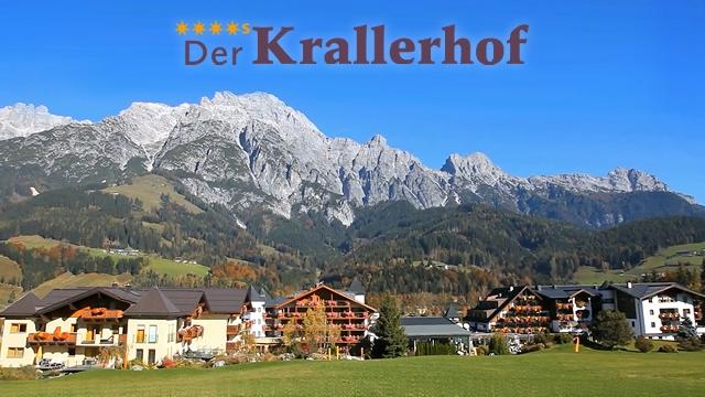 Oesterreicht-News-247.de - Österreich Infos & Österreich Tipps | ****s Wellnesshotel