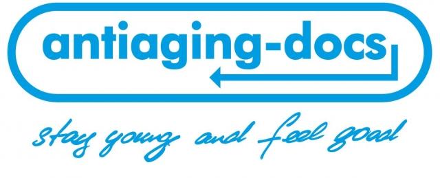 Einkauf-Shopping.de - Shopping Infos & Shopping Tipps | Bremer antiaging-docs bieten zertifizierte Nahrungsergänzungsmittel an