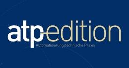 Nordrhein-Westfalen-Info.Net - Nordrhein-Westfalen Infos & Nordrhein-Westfalen Tipps | atp edition ist Fachmedium des Jahres 2012