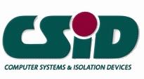 BIO @ Bio-News-Net | CSID - Computertechnik für den medizinischen Bereich