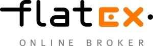 Flatrate News & Flatrate Infos | Logo flatex AG