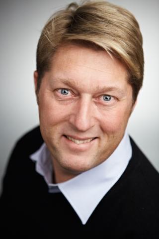 Schwerin-Infos.de - Schwerin-Infos Infos & Schwerin-Infos Tipps | Anders Felling übernimmt ab sofort die Verantwortung der Westermo Data Communications GmbH für Deutschland, Österreich und Schweiz.