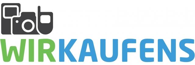 Rheinland-Pfalz-Info.Net - Rheinland-Pfalz Infos & Rheinland-Pfalz Tipps | WIRKAUFENS - Der Elektronikankauf im Internet