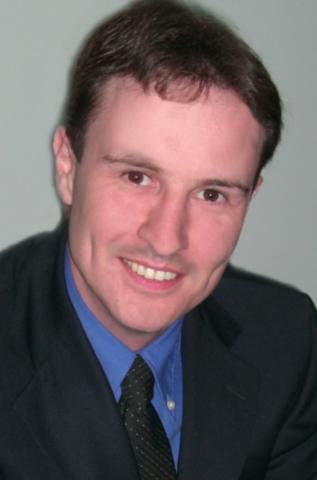 Hotel Infos & Hotel News @ Hotel-Info-24/7.de | Martin Pfisterer, Geschäftsführer der ElectronicSales GmbH