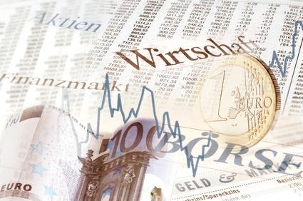 News - Central: Sichere Geldanlagen bei deutschen Sparern beliebt