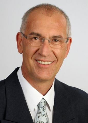 Schweiz-24/7.de - Schweiz Infos & Schweiz Tipps | Friedhelm Glöckner, Leiter OUTPLACEMENT50PLUS Deutschland