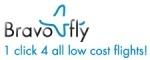Tickets / Konzertkarten / Eintrittskarten | Bravofly Logo