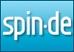 Tier Infos & Tier News @ Tier-News-247.de | Logo spin.de