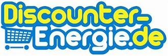 News - Central: DISCOUNTER-ENERGIE