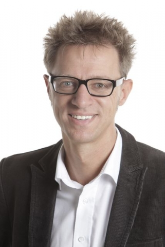 Medien-News.Net - Infos & Tipps rund um Medien | Dirk Hellmuth ist Geschäftsführer von trends2move e.K.