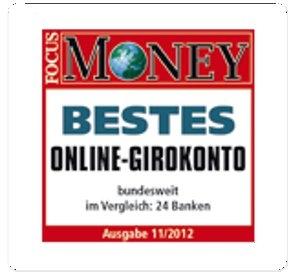 Medien-News.Net - Infos & Tipps rund um Medien | netbank Girokonto - Bestes Online-Girokonto im Vergleich