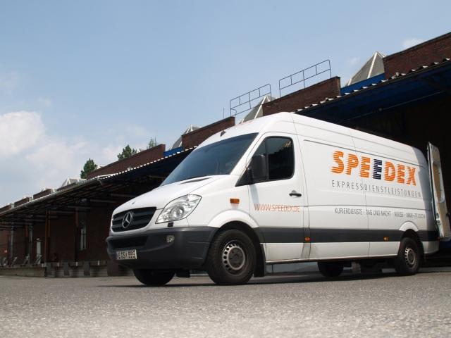 Europa-247.de - Europa Infos & Europa Tipps | Teleroute jetzt mit noch mehr Service für Kleintransporte und KEP-Dienste