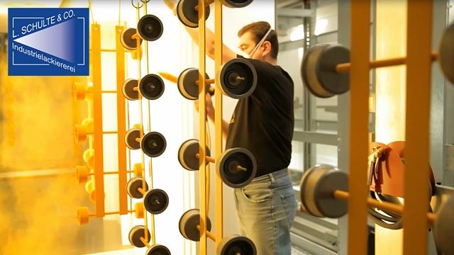 Medien-News.Net - Infos & Tipps rund um Medien | L. Schulte & Co. GmbH Berlin