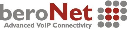 Europa-247.de - Europa Infos & Europa Tipps | beroNet logo