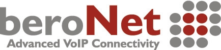 Hardware Infos & Hardware Tipps @ Hardware-News-24/7.de | beroNet logo