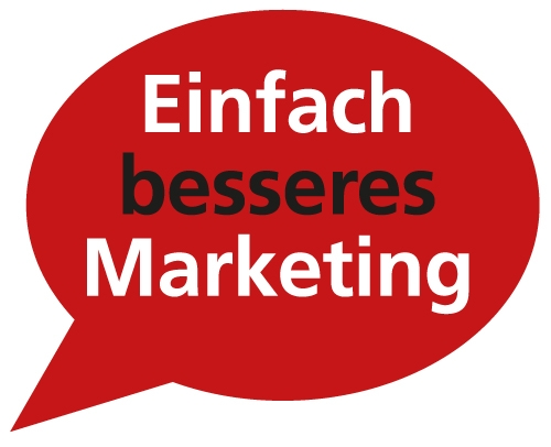 Gutscheine-247.de - Infos & Tipps rund um Gutscheine | code mitte, Engagage Marketing und Eloqua präsentieren Marketing-Lösungen und Marketing-Automation für kleine und mittlere Unternehmen auf der b2d Ruhrgebiet