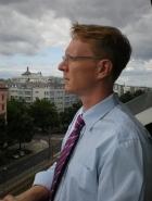 Christian-H. Röhlke, Rechtsanwalt
