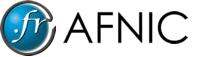 Fr-Domains: Ab sofort sind französische Accents und deutsche Umlaute möglich
