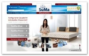 Stuttgart-News.Net - Stuttgart Infos & Stuttgart Tipps | Wasserbetten