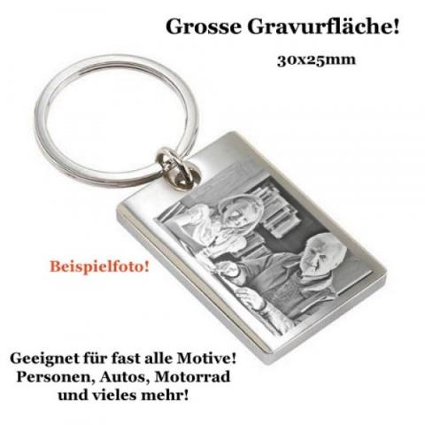 Shopping -News.de - Shopping Infos & Shopping Tipps | Fotogravuren von Photograver