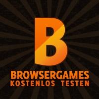 Browsergames kostenlos spielen