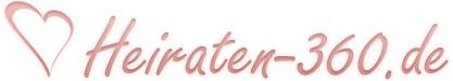 Hochzeit-Heirat.Info - Hochzeit & Heirat Infos & Hochzeit & Heirat Tipps | Das Hochzeitsportal bietet alle wichtigen Informationen zum Heiraten