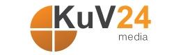 Versicherungen News & Infos | KuV24-media.de - das Versicherungsportal für Dienstleister der Werbebranche