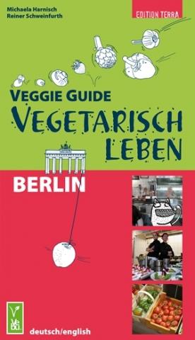 Shopping -News.de - Shopping Infos & Shopping Tipps | Erster vegetarischer Restaurantführer für Berlin