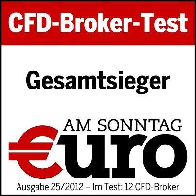 Flatrate News & Flatrate Infos | Siegel Euro am Sonntag