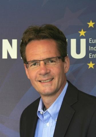 Europa-247.de - Europa Infos & Europa Tipps | IAM-NET-Geschäftsführer Ralf Galow freut sich auf eine konstruktive Zusammenarbeit mit allen Teilnehmern des Independent Aftermarkets.