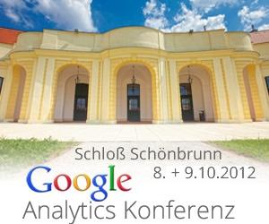 Wien wird zwei Tage lang zum Zentrum der Datenanalyse