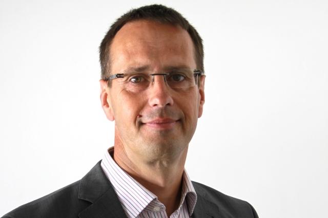 News - Central: Dr. Horst Neyer, Senior Berater bei Aretas, unterstützt seine Klienten beim Aufbau eines exzellenten Service