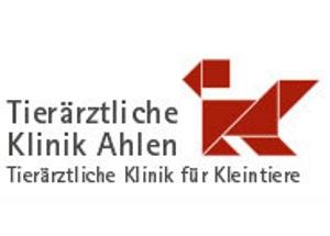 News - Central: Tierklinik