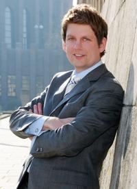 Europa-247.de - Europa Infos & Europa Tipps | Oliver Wegner, Geschäftsführer der evolutionplan GmbH
