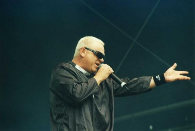 Musik & Lifestyle & Unterhaltung @ Mode-und-Music.de | Udo Dirkschneider