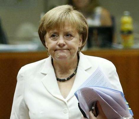 Europa-247.de - Europa Infos & Europa Tipps | Eurokrise