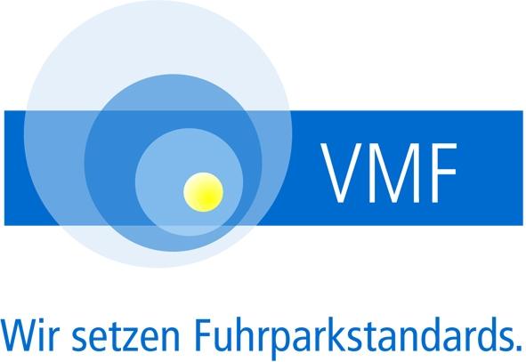 Technik-247.de - Technik Infos & Technik Tipps | VMF-Zukunftsstudie zeigt, was die Fuhrparks in den kommenden Jahren beeinflussen wird.