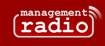 Medien-News.Net - Infos & Tipps rund um Medien | Management-Radio begeistert inzwischen über 100.000 Besucher im Monat. (www.management-radio.de)