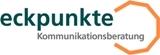 News - Central: eckpunkte Kommunikationsberatung hat sich auf Wirtschaftsmedien, Corporate Publishing und Employer Branding spezialisert.