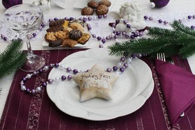 Weihnachten-247.Info - Weihnachten Infos & Weihnachten Tipps | Leverkusen on Ice – Der etwas andere Betriebsausflug © racamani