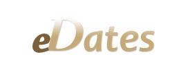 Musik & Lifestyle & Unterhaltung @ Mode-und-Music.de | Volle Kontrolle über die eigenen Dating-Daten - eDates