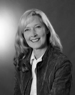 Nordrhein-Westfalen-Info.Net - Nordrhein-Westfalen Infos & Nordrhein-Westfalen Tipps | Neu im Team: Susanne Miller ist Head of Buying & Booking bei HanXX Media