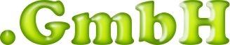 Nordrhein-Westfalen-Info.Net - Nordrhein-Westfalen Infos & Nordrhein-Westfalen Tipps | GmbH-Domains: Interessante Domain für deutsche, schweizer und österreichische Firmen